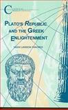 Plato's Republic and the Greek Enlightenment, Lawson-Tancred, Hugh, 1853994944