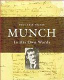 Munch, Poul Erik Tojner, 3791324942