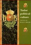 Tudor Political Culture, , 0521404940