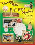 Garage Sale and Flea Market Annual, , 1574324942
