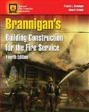 Building Construction for the Fire Service, Brannigan, Francis L. and Corbett, Glenn P., 0763744948