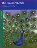 The Proud Peacock, Dharma Publishing, 0898004942
