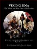 Viking DNA : The Wirral and West Lancashire Project, Harding, Stephen and Jobling, Mark, 190728494X