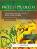 Pathophysiology - Text and Study Guide Package 7th Edition