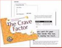 The Crave Factor : Creative Church communication and outreach Tips, , 0981604943