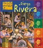 Diego Rivera, A. R. Schaefer, 1403404941