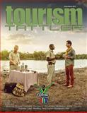 Tourism Tattler July 2014, Desmond Langkilde, 1500424943