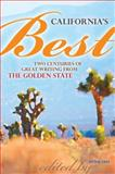 California's Best, , 1560374942