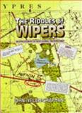 Riddles of Wipers, John Ivelaw-Chapman, 0850524946