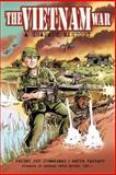 The Vietnam War 1st Edition