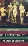 De la Mettrie's Ghost, Chris Nunn, 1403994951