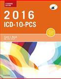2016 ICD-10-PCS