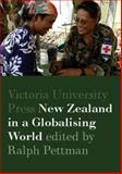 New Zealand in a Globalising World, , 0864734956