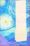 Love and Math, Edward Frenkel, 0465064957