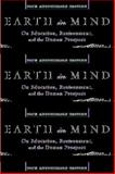 Earth in Mind 10th Edition