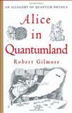 Alice in Quantumland 9780387914954
