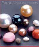 Pearls, Neil H. Landman and Paula M. Mikkelsen, 0810944952