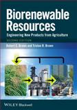 Biorenewable Resources 2nd Edition