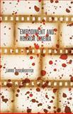 Embodiment and Horror Cinema, Dudenhoeffer, Larrie, 1137404957