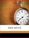 Eská Revue, Pra Klub Nrodn Strany Svobodmysln and Pra Klub Národní Strany Svobodmyslné, 1149524952