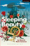Sleeping Beauty, Bond, Jez and Cameron, Mark, 1472574958