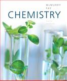 Chemistry, Rothstein and Fay, Robert C., 0321704959