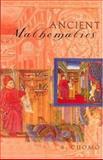 Ancient Mathematics, Cuomo, Serafina, 0415164958