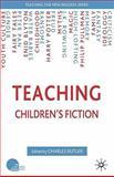 Teaching Children's Fiction, , 1403944954