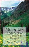 Mountain Top View, Steve Martin, 1499524951