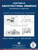 Chapters in Architectural Drawing, Stine, Daniel John and McNeill, Steven H., 1585034959