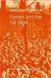 The Routledge Companion to Fascism, Davies, Peter and Lynch, Derek, 0415214955