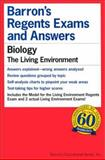 Biology, Barron's Educational Editorial Staff, 0764174959