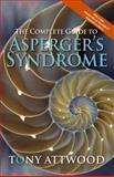 Asperger's Syndrome, Tony Attwood, 1843104954