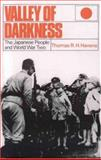 Valley of Darkness, Thomas R. H. Havens, 0819154954