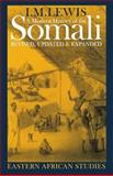 A Modern History of the Somali 9780821414958