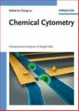 Chemical Cytometry, , 352732495X