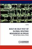 Built-in Self-Test of Global Routing Resources in Fpgas, Jia Yao, 3843374953