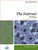 New Perspectives on the Internet 8th Edition