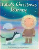 Ituku's Christmas Journey, Elena Pasquali, 1561484954