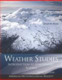 Weather Studies, Moran, 1935704958