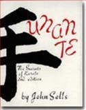 Unante, John Sells, 0910704961