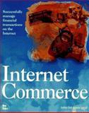 Internet Commerce, Morgan, Lisa, 1562054961