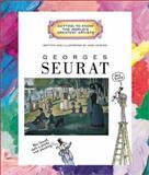 Georges Seurat, Mike Venezia, Milk Venezia, 0516224964