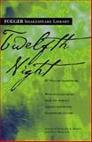 Twelfth Night 9780743484961
