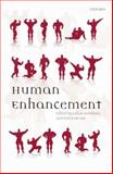 Human Enhancement, , 0199594961