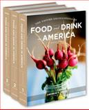 The Oxford Encyclopedia of Food and Drink in America, Smith, Andrew and Kraig, Bruce, 0199734968