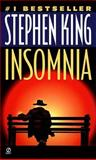 Insomnia, Stephen King, 0451184963