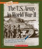 World at War, Peter Benoit, 0531204960