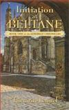 Initiation at Beltane, Tamarin Laurel, 1550224964