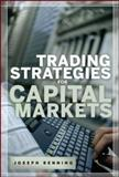Trading Stategies for Capital Markets 9780071464963